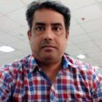 Ramesh Sanapala photo