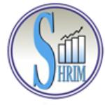 Shrim Investment Pvt Ltd photo